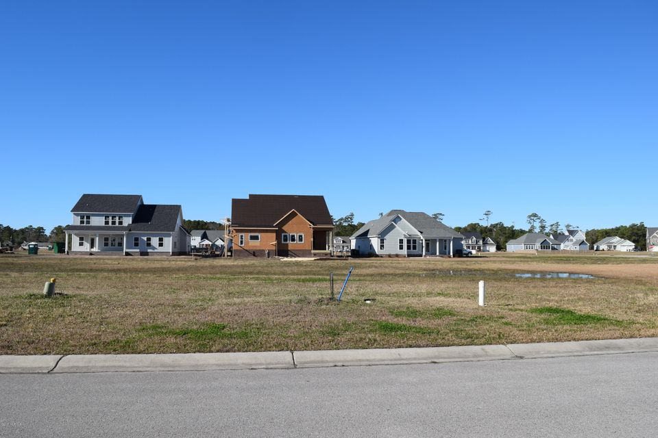 1313 Lantern Way, Morehead City, NC, 28557 | MLS #100045765