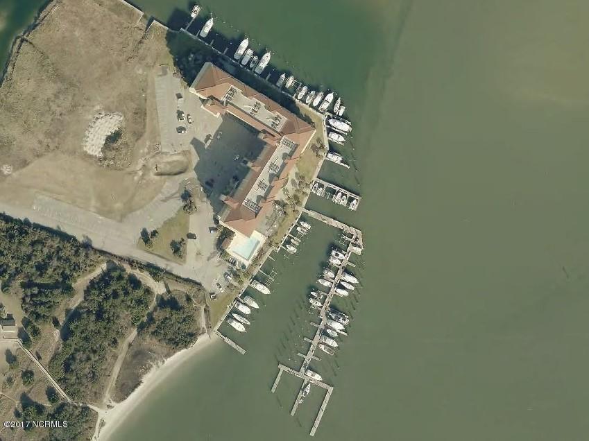 100 Olde Towne Yacht Club Drive #C-9, Beaufort, NC, 28516 | MLS #11305085