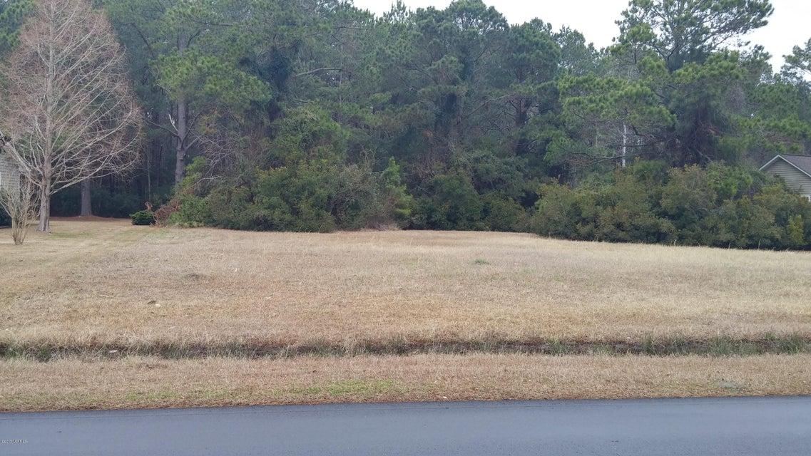 122 Silver Creek Drive, Swansboro, NC, 28584   MLS #100045249