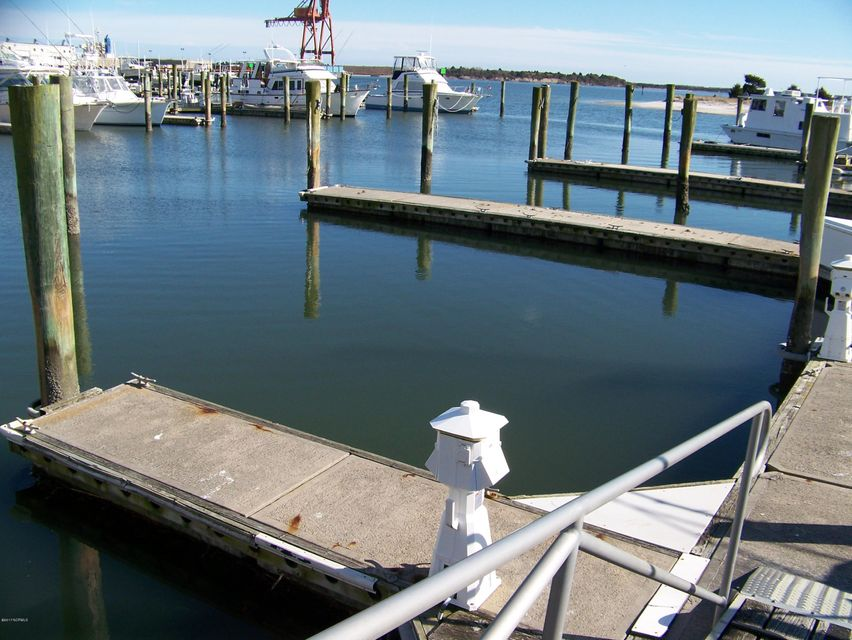 301 Arendell Street #70, Morehead City, NC, 28557 | MLS #100045846