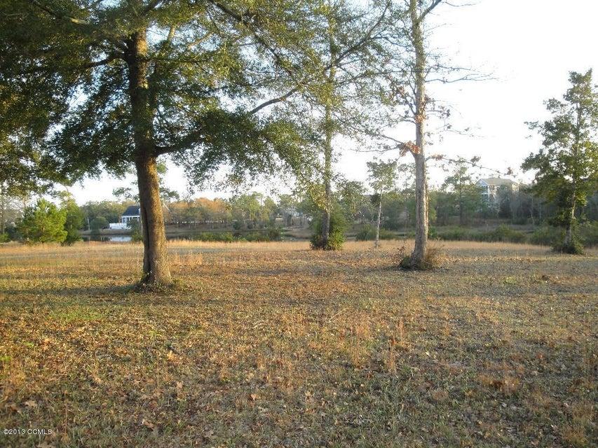 637 Old Hammock Road, Swansboro, NC, 28584 | MLS #100046229