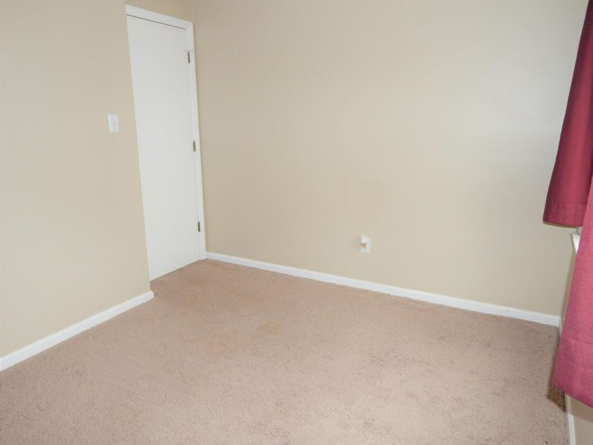 134 Basswood Court, Jacksonville, NC, 28546   MLS #100043653