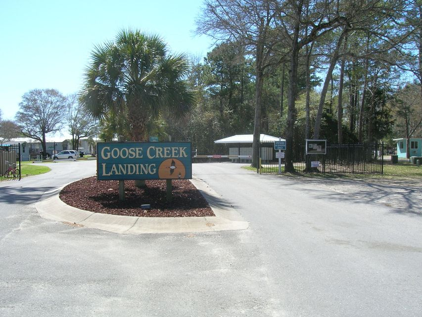 301 Blue Goose Lane, Newport, NC, 28570 | MLS #100046521