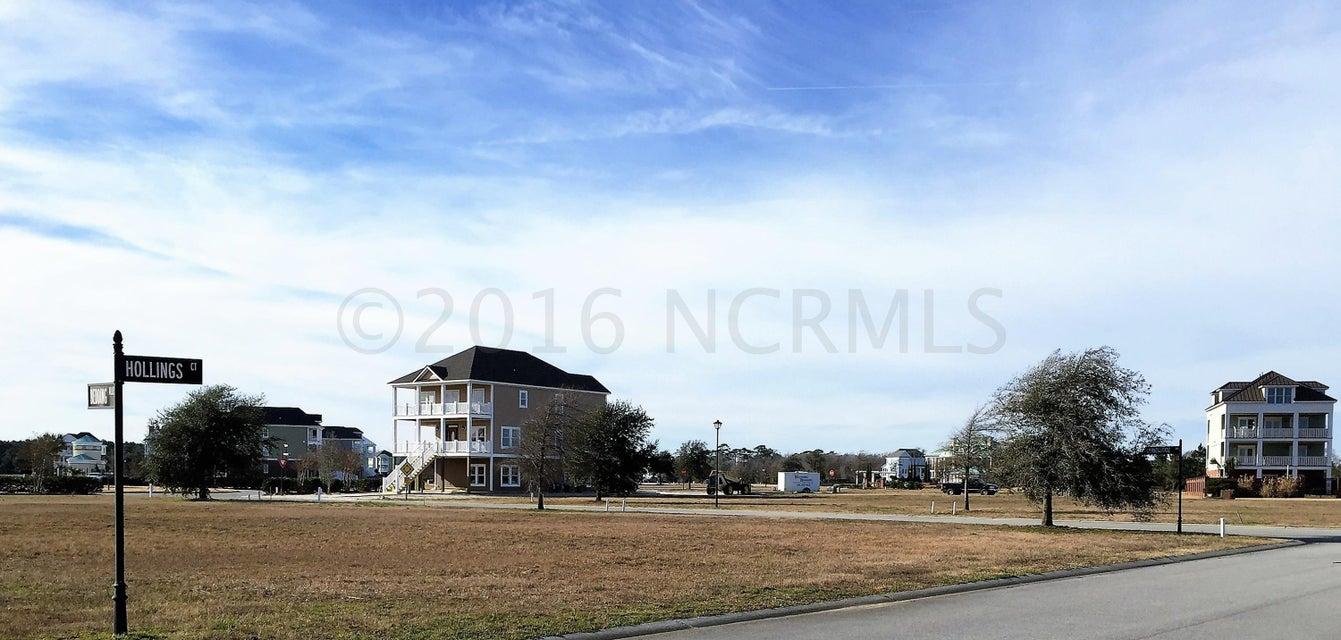 775 Cannonsgate Drive, Newport, NC, 28570   MLS #100046950