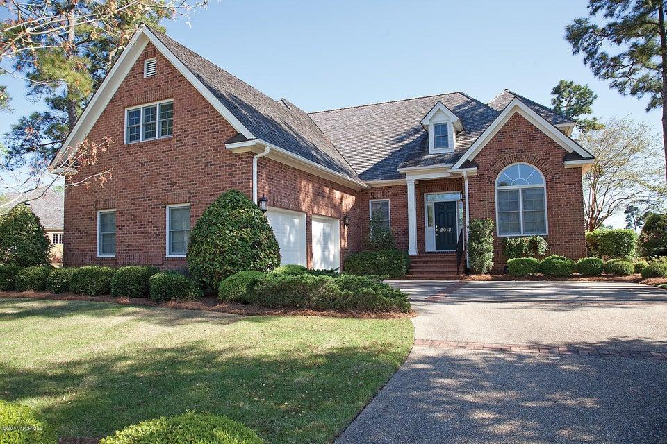 2012  Kenilworth Lane Wilmington, NC 28405