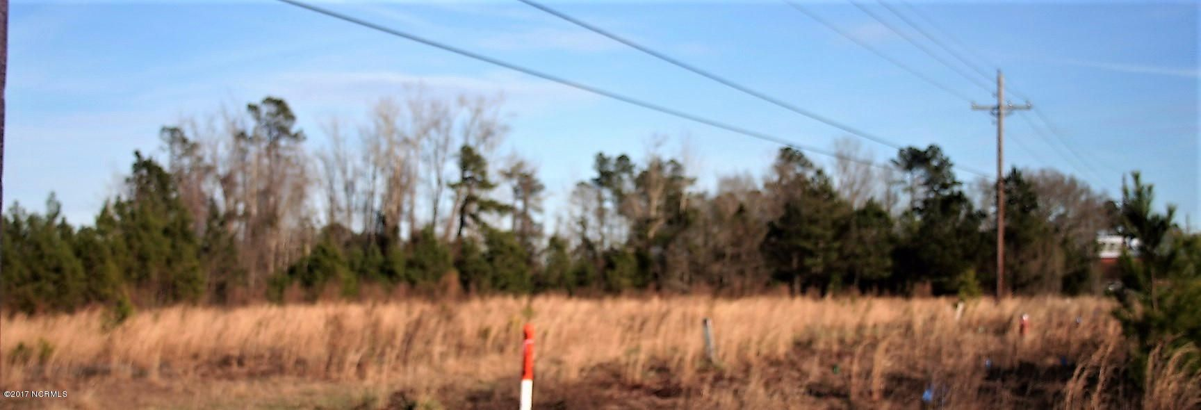 114 Andrew Jackson Highway Leland, NC 28451