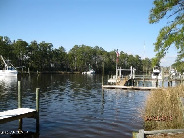 211 Ida Bell Lane, Beaufort, NC, 28516 | MLS #100049823
