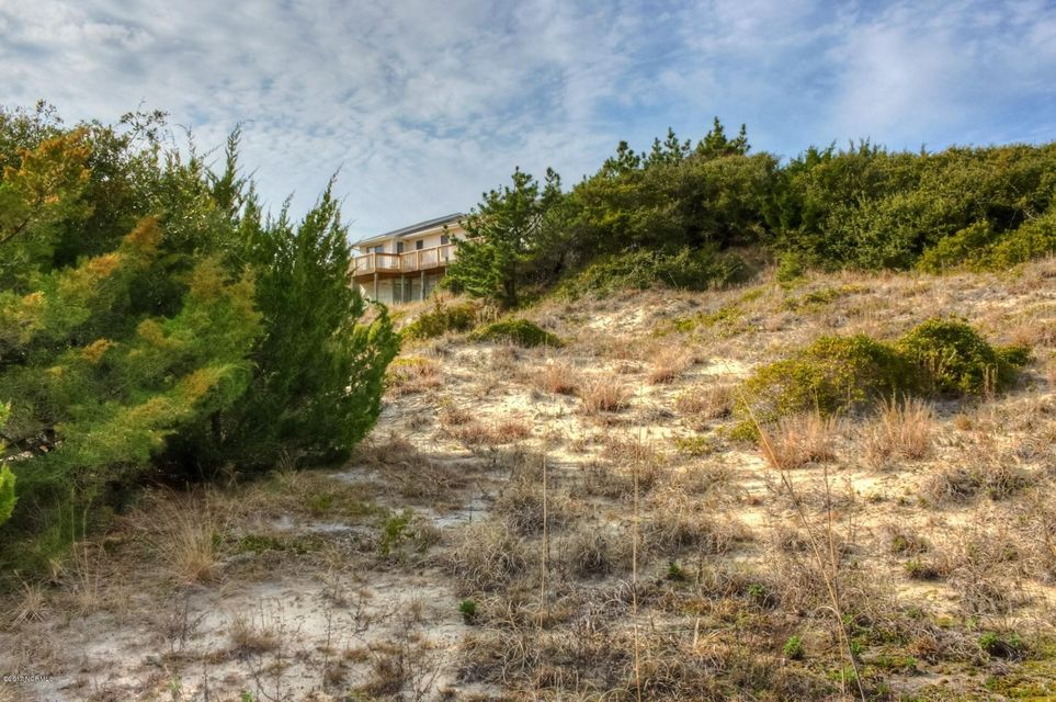 3802 Ocean Drive, Emerald Isle, NC, 28594 | MLS #100050252