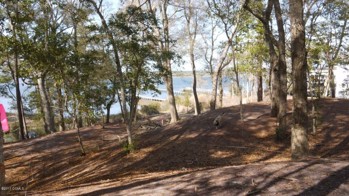 8428 Sound Drive, Emerald Isle, NC, 28594 | MLS #100052140