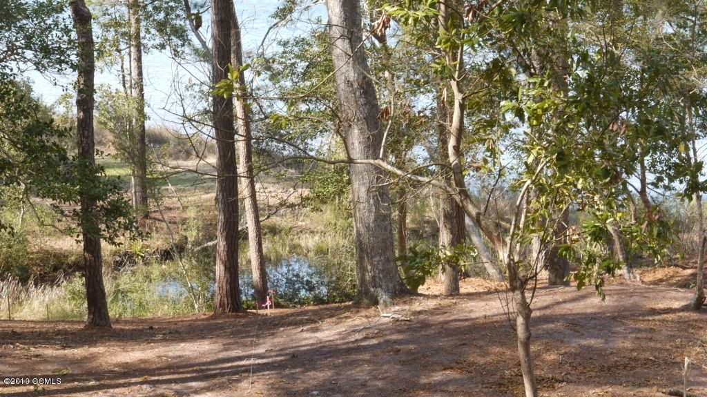 8424 Sound Drive, Emerald Isle, NC, 28594 | MLS #100052137
