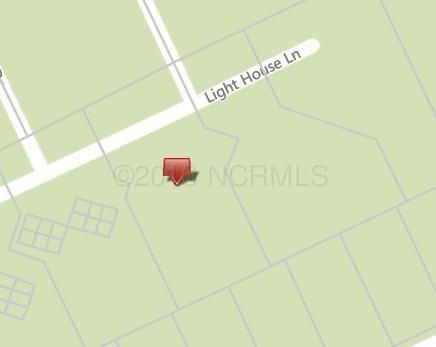 400 Lighthouse Lane, Swansboro, NC, 28584 | MLS #100052133