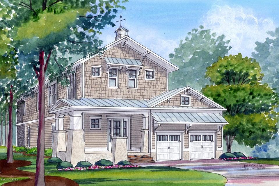 1859  Senova Trace Wilmington, NC 28405