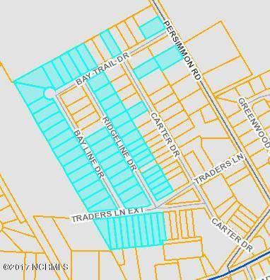 60  Calabash East Subdivision Calabash, NC 28467