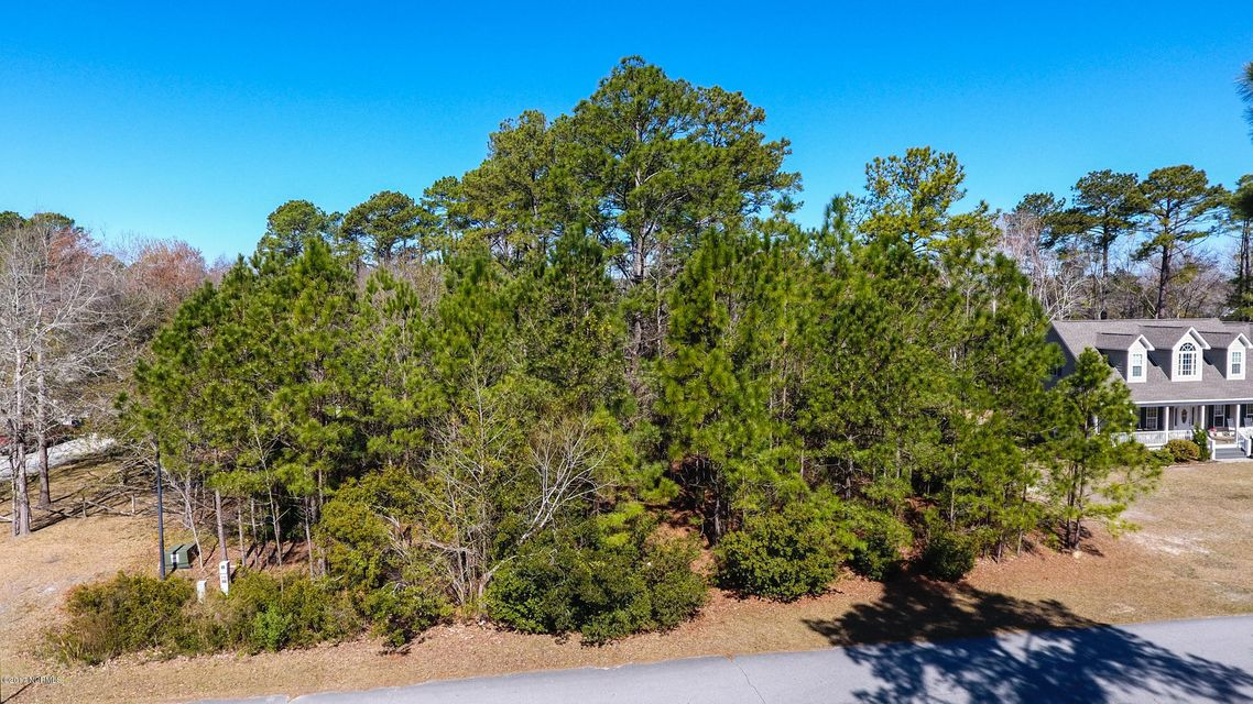 104 Cherry Lane, Newport, NC, 28570 | MLS #100054233