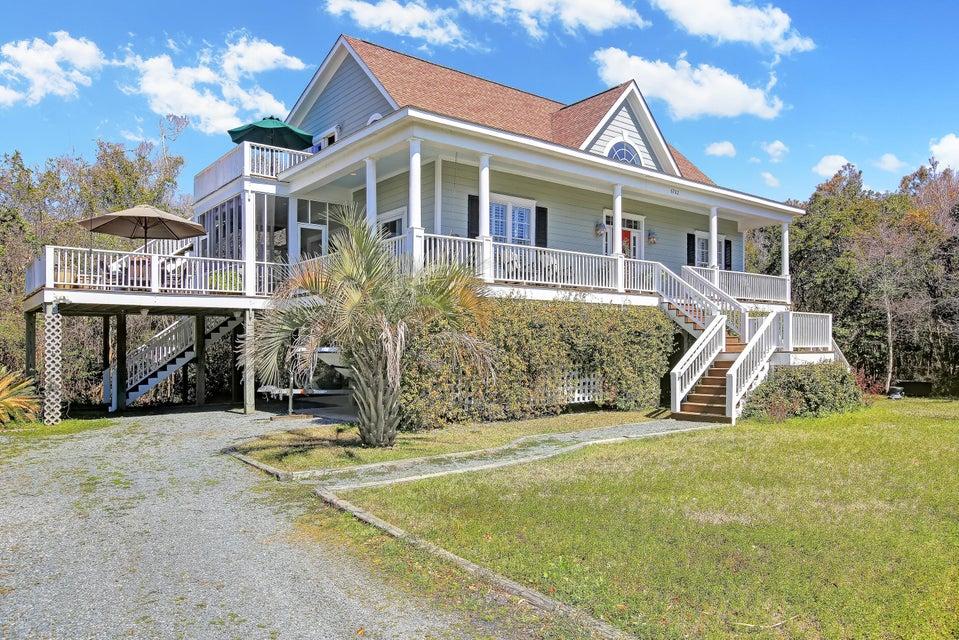 6702  Loggerhead Court Oak Island, NC 28465