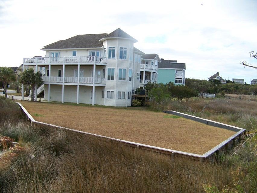 115 Coral Bay Court, Atlantic Beach, NC, 28512 | MLS #100054734