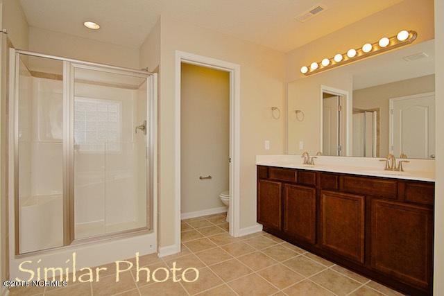 219 Wood House Drive, Jacksonville, NC, 28546 | MLS #100056147