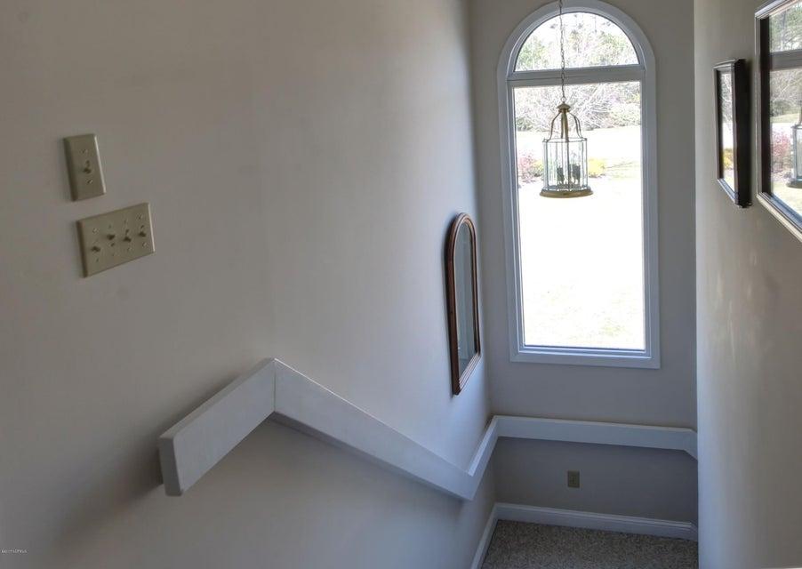 319 Joan Court, Beaufort, NC, 28516 | MLS #100056040