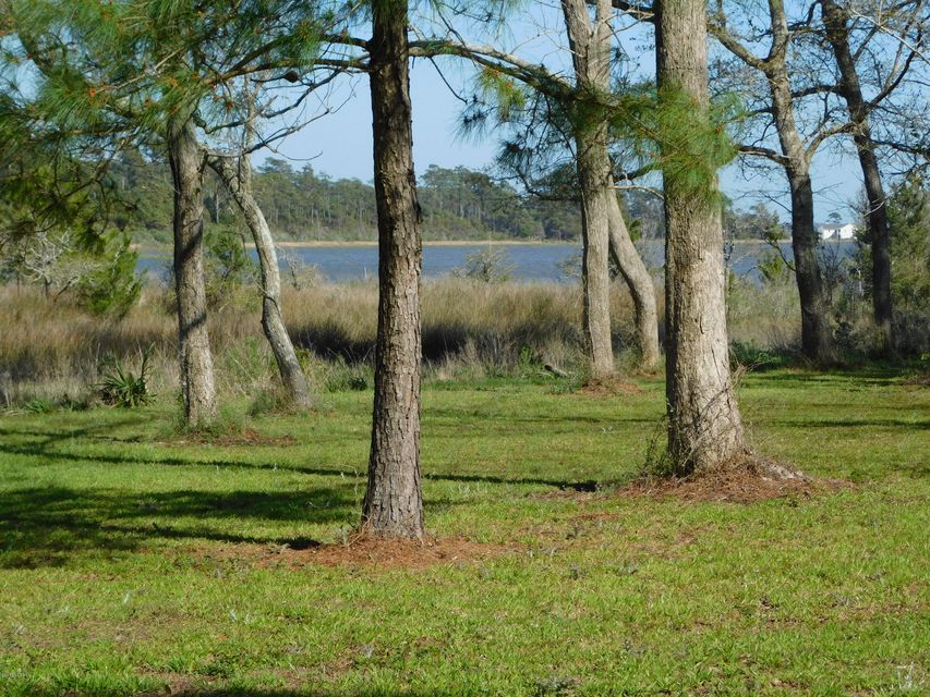 2970 Mill Creek Road, Newport, NC, 28570 | MLS #100056350