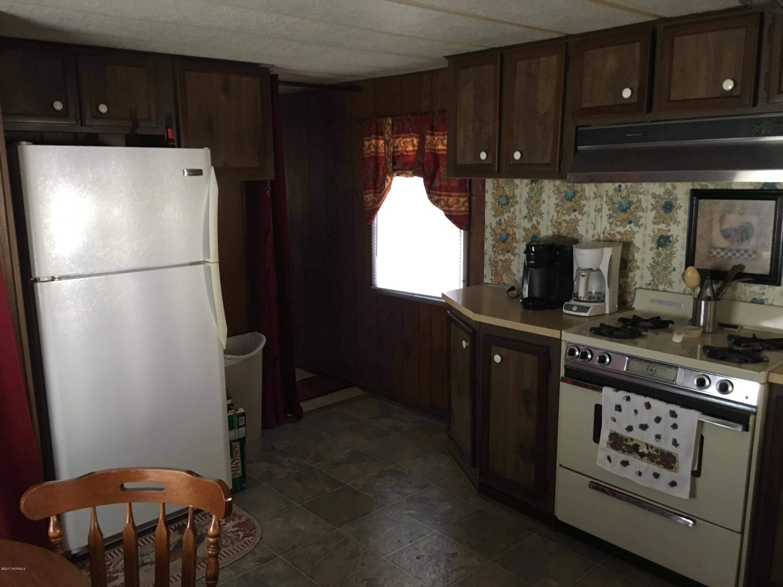 980 Harkers Island Road, Beaufort, NC, 28516 | MLS #100056776