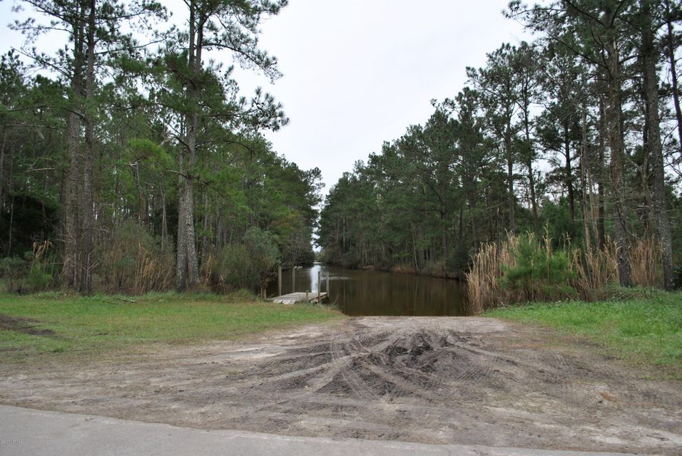 188 Village Drive, Beaufort, NC, 28516 | MLS #100056946
