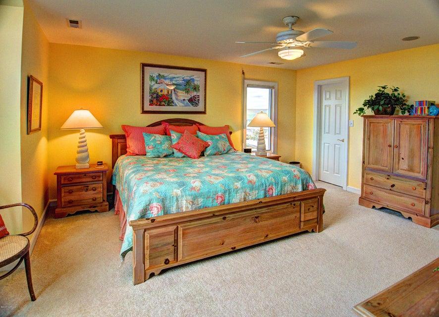 103 Sea Buoy Court, Emerald Isle, NC, 28594 | MLS #100057091