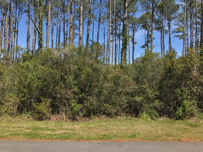 227 Sunrise Drive, Beaufort, NC, 28516 | MLS #100057371