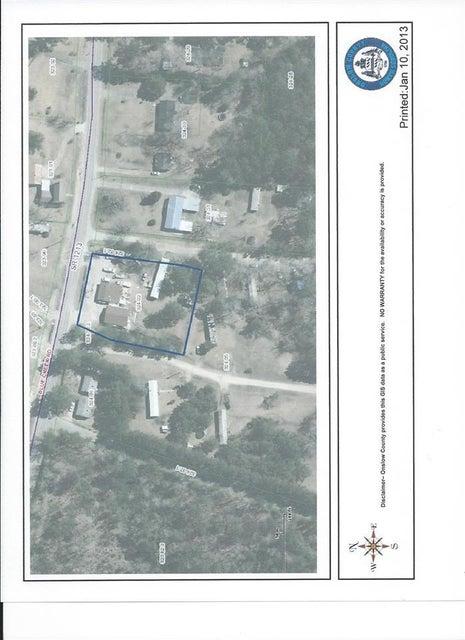 1321 Blue Creek Road, Jacksonville, NC, 28540   MLS #100057817