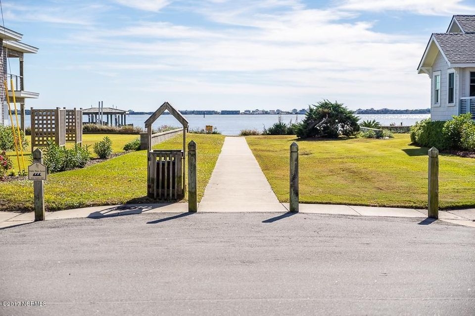 1005 Shepard Street, Morehead City, NC, 28557 | MLS #100058011