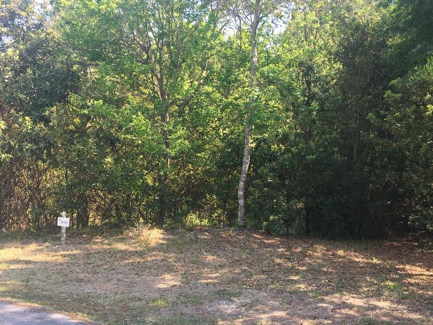 9903 Colonel Hanson Court, Emerald Isle, NC, 28594 | MLS #100058810