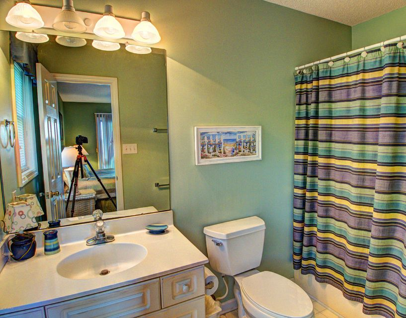 106 Alex Court, Emerald Isle, NC, 28594 | MLS #100060130