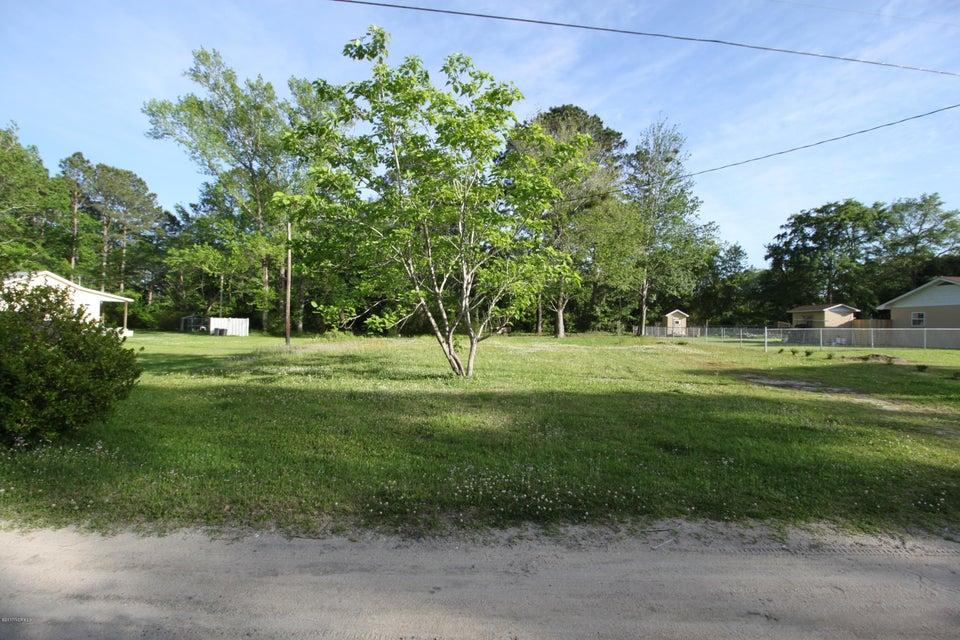 133 Tom Mann Road, Newport, NC, 28570 | MLS #100060528