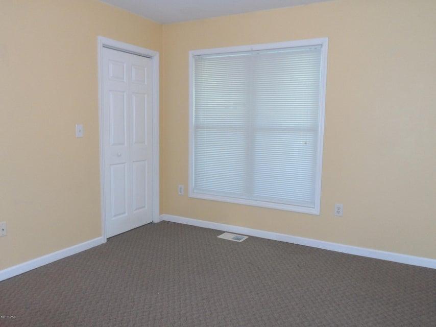 101 Cupid Drive, Beaufort, NC, 28516 | MLS #100061477
