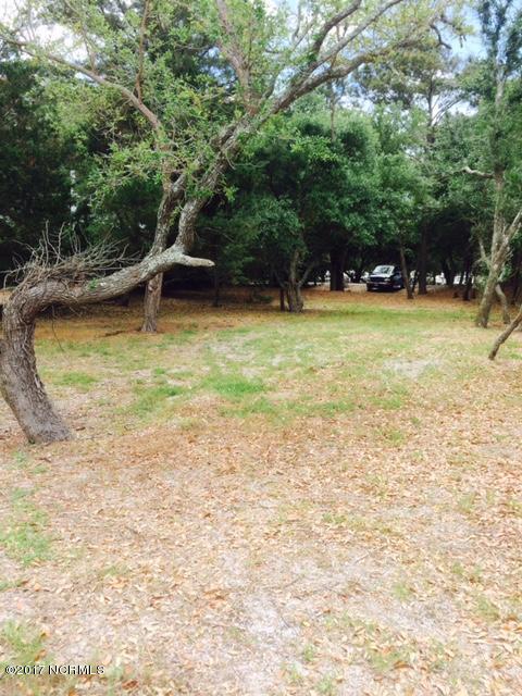 153 Sea Isle N Drive, Indian Beach, NC, 28512   MLS #100061545