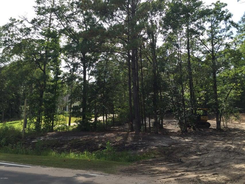 221 White Oak Bluff Road, Stella, NC, 28582   MLS #100062541