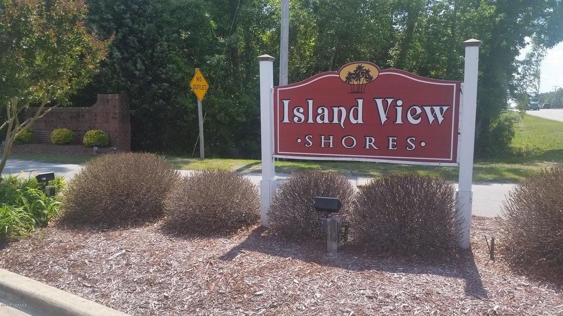 103 Port Lane, Newport, NC, 28570   MLS #100062900