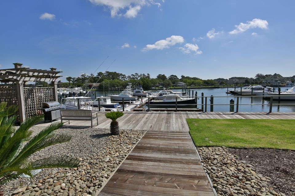 150 Lands End Road #A33, Morehead City, NC, 28557 | MLS #100063245