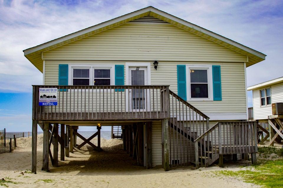 111 W Beach Drive Oak Island, NC 28465
