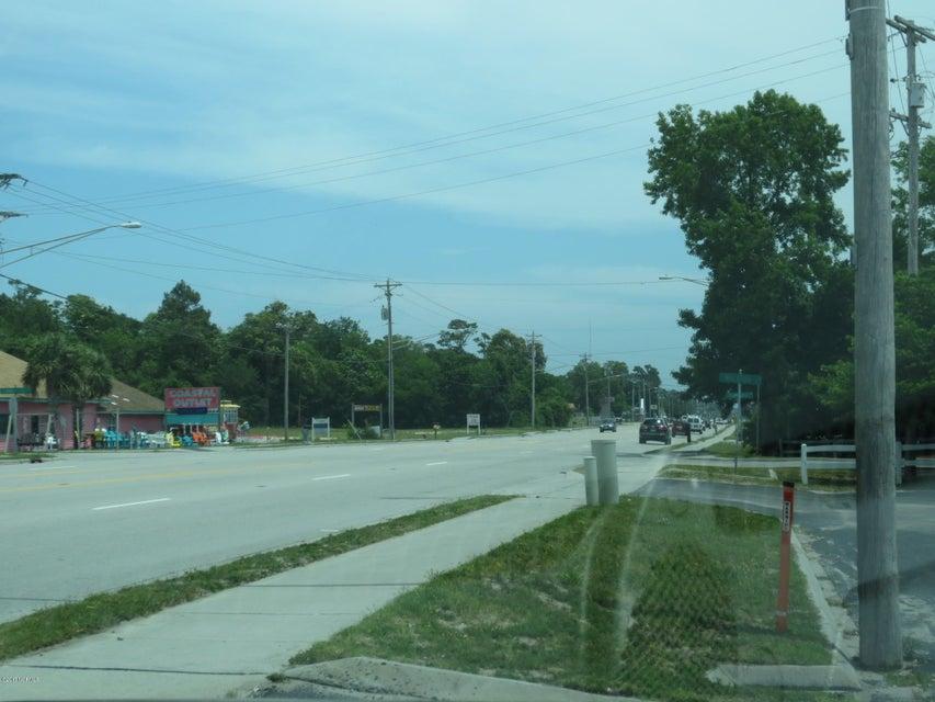 1062 Cedar Point Boulevard, Cedar Point, NC, 28584 | MLS #100064003