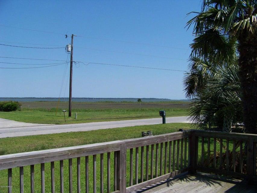 508 Perkins Road, Beaufort, NC, 28516 | MLS #100063568