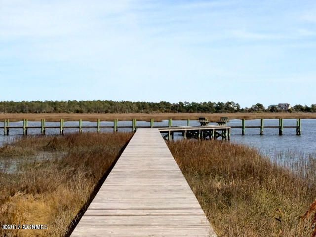 24 Fathom Way, Morehead City, NC, 28557 | MLS #100064751