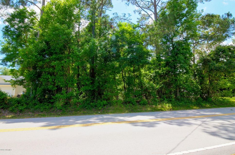 933 Roberts Road, Newport, NC, 28570   MLS #100065188