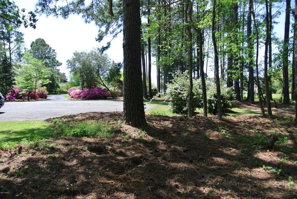 208 Bogue Landing Court, Newport, NC, 28570 | MLS #11503285