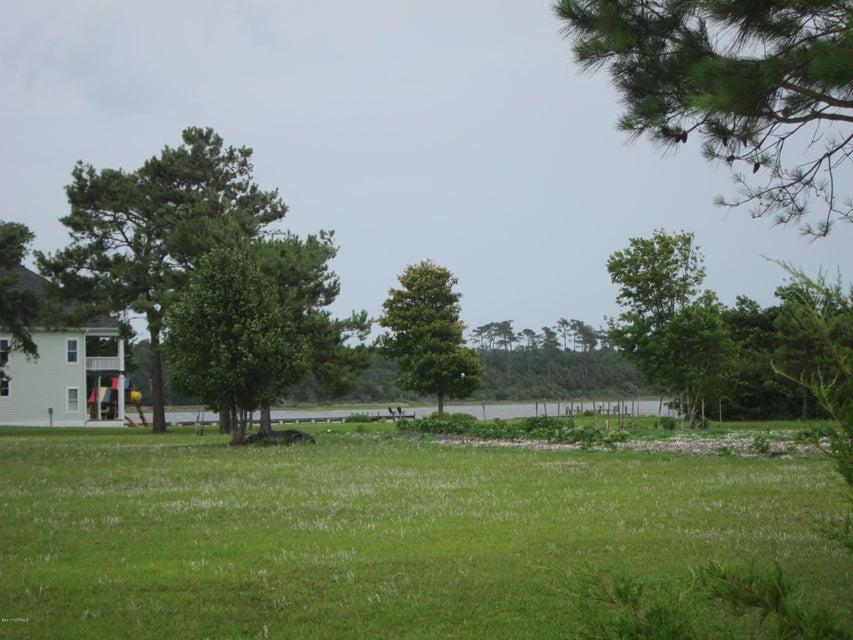 26 Indian Shores Court, Newport, NC, 28570 | MLS #100065826