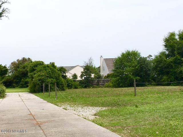 1511 Ann Street, Beaufort, NC, 28516 | MLS #100066131