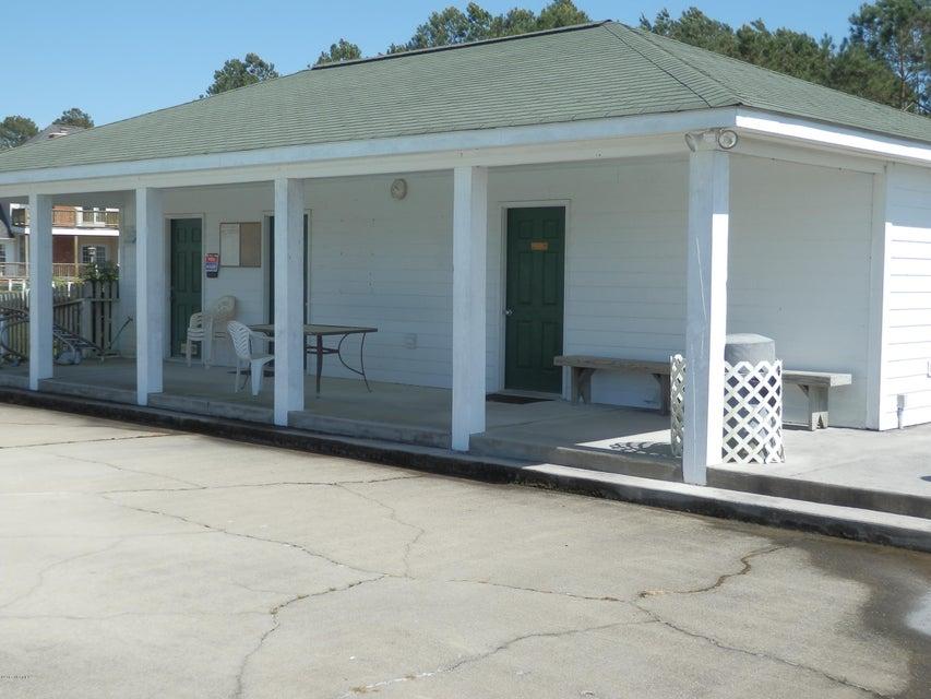 409 Island Drive #Slip 35, Beaufort, NC, 28516 | MLS #100066327