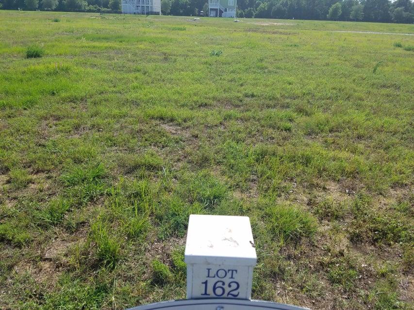 839 Cannonsgate Drive, Newport, NC, 28570   MLS #100066207