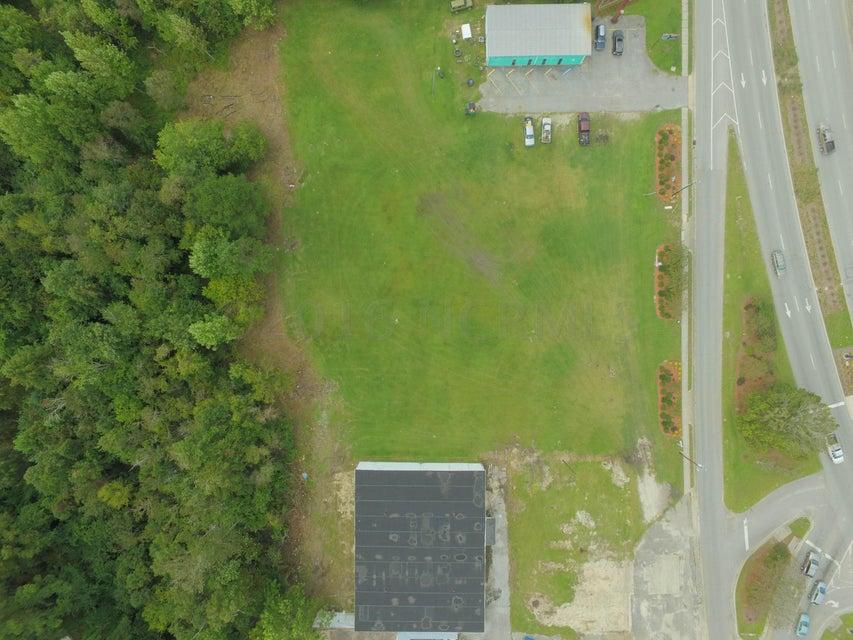 205 Marine Boulevard, Jacksonville, NC, 28540 | MLS #100066867