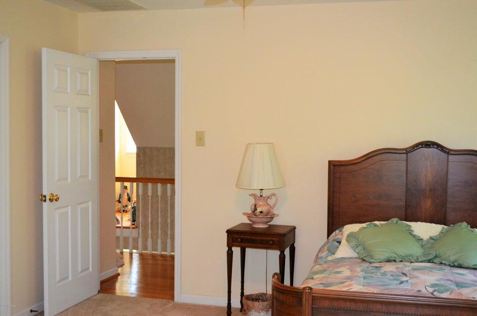 228 Jonaquins Drive, Beaufort, NC, 28516   MLS #100063495