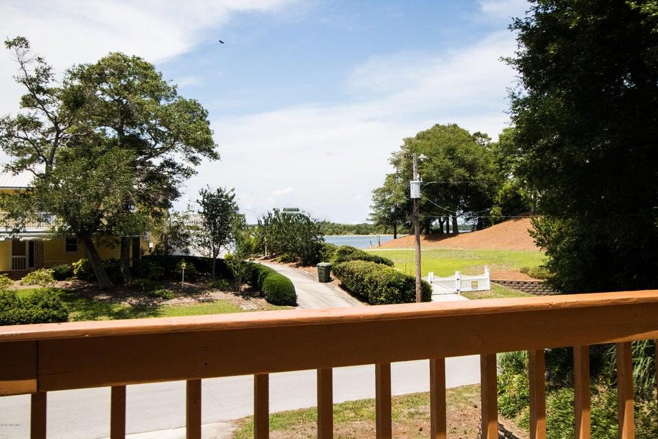 7903 Sound Drive, Emerald Isle, NC, 28594 | MLS #100067963